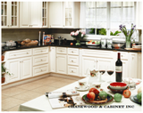 Hampton White_kitchen