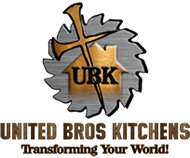 United Bros Kitchens